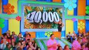 10000vendoprice