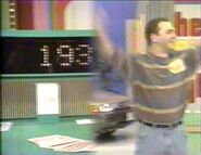 Cardgame (11-19-1992)