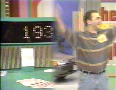 File:Cardgame (11-19-1992).jpg