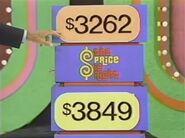 Double Prices E3