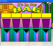 Itsinthebag0.png~original