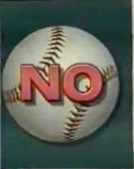 3 Strikes No Logo 2002-2003