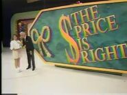 Giant Price Tag 6
