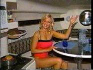 Heather2458