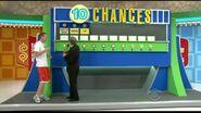 10 Chances 3