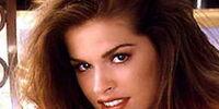 Julie Lynn Cialini