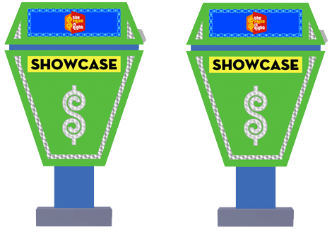 File:Showcase Podiums 2009-2013.png