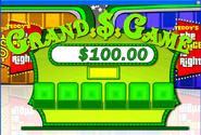 Grandgame100.png~original