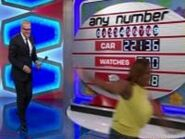 Price is Right Winner-1