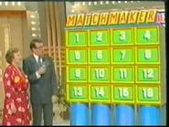 Matchmaker1