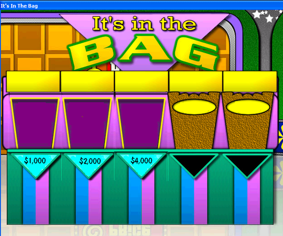 File:Itsinthebag4k.png~original.png