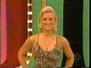 Heather2465