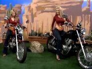 TPIR Models on Motorcycles-1