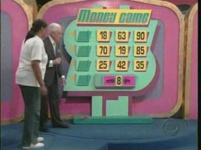 File:Money Game 3.jpg
