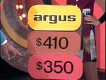 Double Prices B2