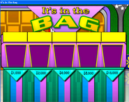 Itsinthebag16k.png~original
