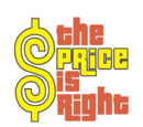 The Price Is Right (1972 – present, U.S. Version)