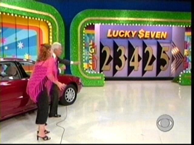 File:Lucky $even 3.jpg