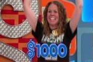 $1,000 Winner-6