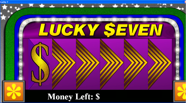 File:Lucky.png