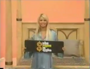 Gabrielle in Satin Sleepwear-7 (October 4, 2005)