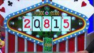 Card Game 2014 09