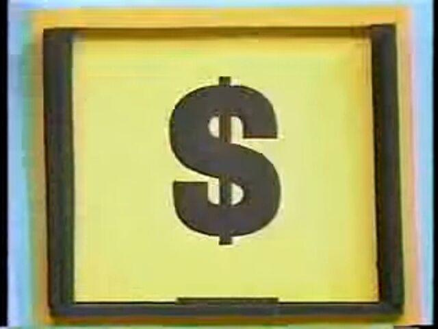 File:Old Money Game Dollar Sign.jpg