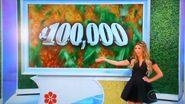 100000holeinone