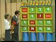 MatchmakerLoss2
