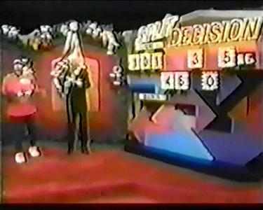 File:Splitdecision2 (12-22-1995).jpg