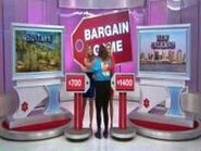 Price is Right Winner-4