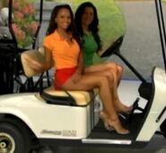 TPIR Models on Golf Cart-1