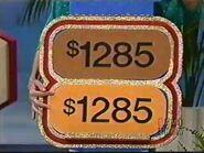 1 Right Price 06