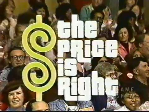 File:Price1977.jpg