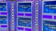 DreamCarWeek2016-6
