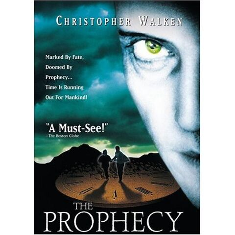 File:The Prophecy (1995)55fd0.jpeg