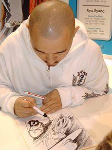 File:230px-Hyung Min-woo 200510 Germany.jpg