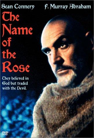 File:Name rose.jpeg