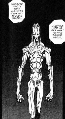 File:Temozarela-Human Body 001.PNG