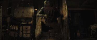 Priest trailer 14