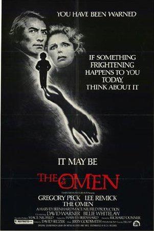 File:The-omen.jpg