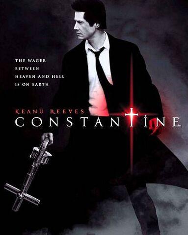 File:Constantine-2005.jpeg