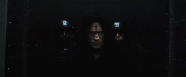 File:Priest trailer 06.jpg