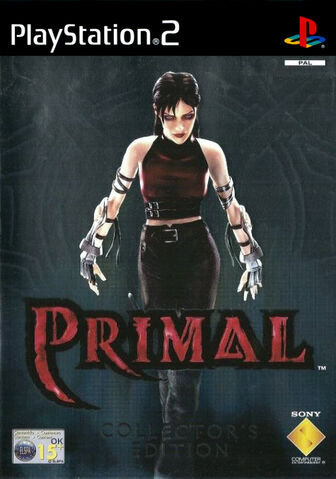 File:Primal PAL Collector.jpg