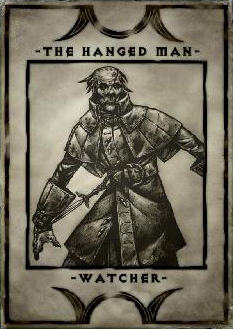 File:The hanged man - Watcher.jpg
