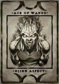 File:Ace of Wands - Djinn Aspect.jpg