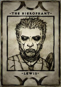 File:The Hierophant - Lewis.jpg