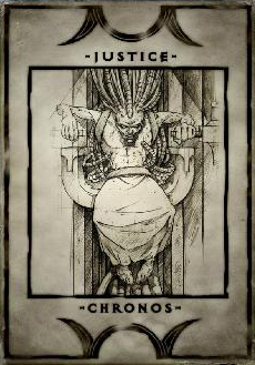 File:Justice - Chronos.jpg