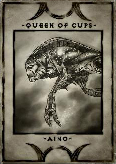 File:Queen of Cups - Aino.jpg