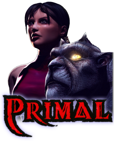 File:Primal Alternative Logo.png